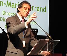 Jean-Marie Ferrand