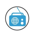 Compétences Radio