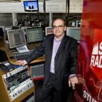Sud Radio Directeur de l'antenne