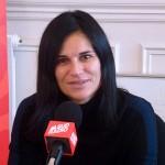 Judith Soula