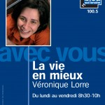 France Bleu Sud Lorraine La vie en mieux