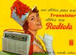 pub radiola