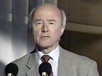 Olivier Mazerolle RTL 2001
