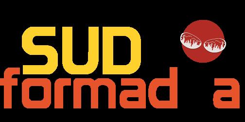 Logo Sud Formadia